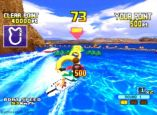 Burstrick Wakeboarding - Screenshots - Bild 3