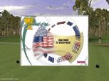 Tiger Woods PGA Tour 2001 - Screenshots - Bild 10
