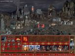 Heroes Chronicles: Warlords of the Wastelands - Screenshots - Bild 3