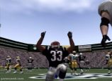 Madden NFL 2001 - Screenshots - Bild 16