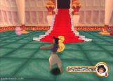 Aladdin - Nasira's Rache - Screenshots - Bild 9