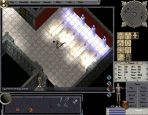 Ultima Online: Third Dawn  Archiv - Screenshots - Bild 8