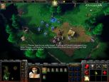 Warcraft 3 - Screenshots - Bild 11
