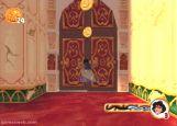 Aladdin - Nasira's Rache - Screenshots - Bild 11