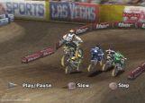 Supercross 2001 - Screenshots - Bild 5