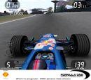 Formula One 2001  Archiv - Screenshots - Bild 23
