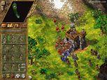 Die Siedler IV - Screenshots - Bild 5