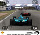 Formula One 2001  Archiv - Screenshots - Bild 8