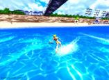 Burstrick Wakeboarding - Screenshots - Bild 6