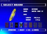 Burstrick Wakeboarding - Screenshots - Bild 15