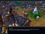 Warcraft 3 - Screenshots - Bild 3