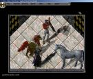 Ultima Online: Third Dawn  Archiv - Screenshots - Bild 7
