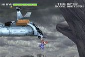 Strider 2 - Screenshots - Bild 8