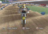 Supercross 2001 - Screenshots - Bild 8