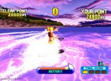 Burstrick Wakeboarding - Screenshots - Bild 11