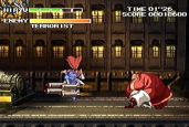 Strider 2 - Screenshots - Bild 15