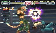 Bloody Roar 3  Archiv - Screenshots - Bild 6