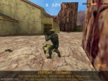 Counter-Strike - Screenshots - Bild 8