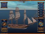 Age of Sail 2 - Screenshots - Bild 10