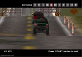 4x4 Evolution  Archiv - Screenshots - Bild 12