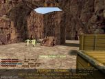 Counter-Strike - Screenshots - Bild 10