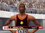 ESPN International Track and Field - Screenshots - Bild 13