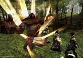Summoner - Screenshots - Bild 11