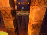 Donald Duck Quack Attack - Screenshots - Bild 9