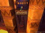 Donald Duck Quack Attack - Screenshots - Bild 9