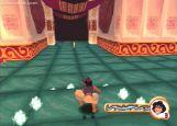 Aladdin - Nasira's Rache - Screenshots - Bild 8