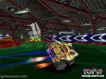 Stunt GP  Archiv - Screenshots - Bild 5