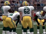 Madden NFL 2001 - Screenshots - Bild 14