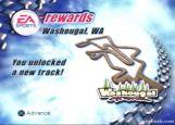 Supercross 2001 - Screenshots - Bild 3