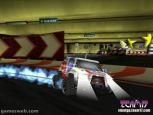 Stunt GP  Archiv - Screenshots - Bild 8