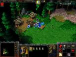 Warcraft 3 - Screenshots - Bild 5