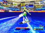 Burstrick Wakeboarding - Screenshots - Bild 9
