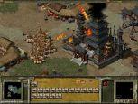 Three Kingdoms: Im Jahr des Drachen - Screenshots - Bild 4