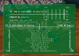 WTA Tour Tennis  Archiv - Screenshots - Bild 2