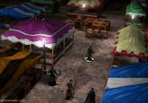 Summoner - Screenshots - Bild 10