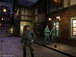 Medal of Honor: Allied Assault  Archiv - Screenshots - Bild 65