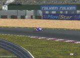 MotoGP - Screenshots - Bild 14