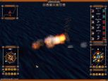 Age of Sail 2 - Screenshots - Bild 9