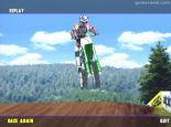 Championship Motocross 2001 - Screenshots - Bild 9