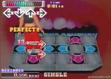 Dancing Stage EuroMix - Screenshots - Bild 6