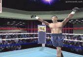 HBO Boxing - Screenshots - Bild 8