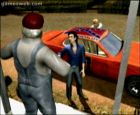 Dukes of Hazzard II  Archiv - Screenshots - Bild 10