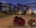 Viper Heat  Archiv - Screenshots - Bild 3