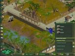 Zoo Tycoon  Archiv - Screenshots - Bild 28