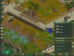 Zoo Tycoon  Archiv - Screenshots - Bild 28