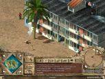 Tropico  Archiv - Screenshots - Bild 5
